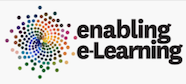 Enabling e-Learning – Snapshots of Learning