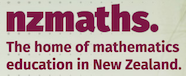 Learning from home: Supporting maths learning at home