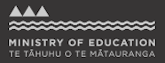 Tau Mai Te Reo | The Māori Language in Education Strategy has been refreshed