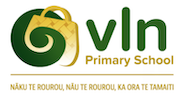 VLN Primary School – Registrations invited for online programmes for 2021